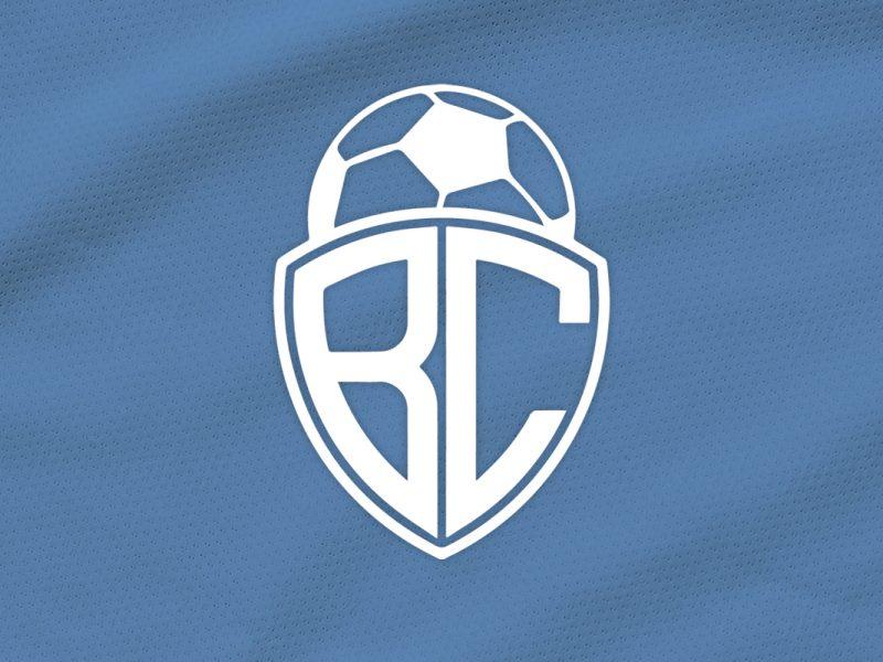 bolos_logo