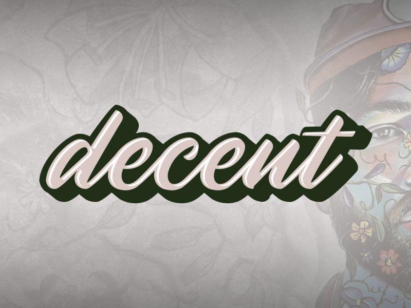 decent_logo