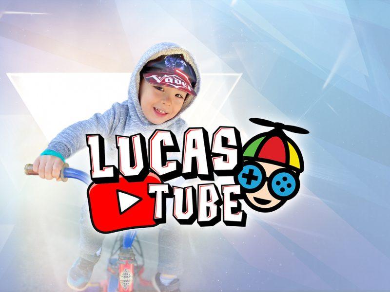 lucastube_logo